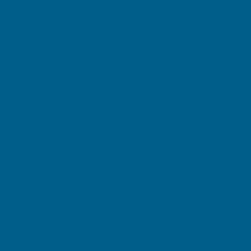 死亡事故における弁護士の役割